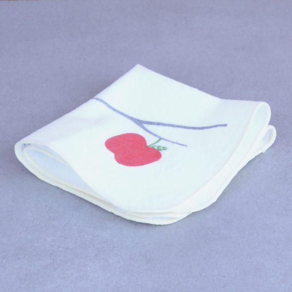 Japans handdoekje